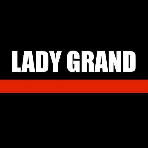 LADY GRAND